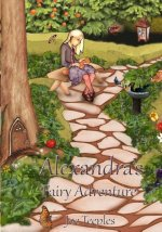 Alexandra's Fairy Adventure