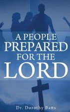 A People Prepared for the Lord
