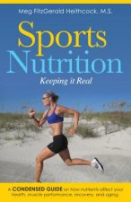 Sports Nutrition: Maximizing Performance