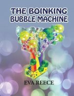 The Boinking Bubble Machine