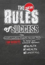 New Rules of Success