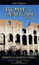 Rome and the Vatican - Guide 4 Pilgrims
