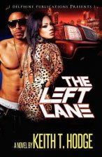 The Left Lane