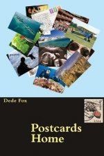Postcards Home