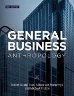 General Business Anthropology, 2nd Edition