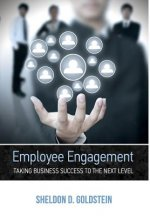 Employee Engagement Taking Business Success to the Next Level