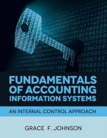 Fundamentals of Accounting Information Systems