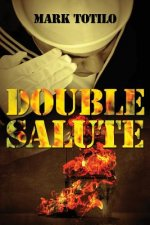 Double Salute