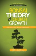 Bonsai Theory of Church Growth