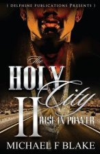 The Holy City II: Rise in Power