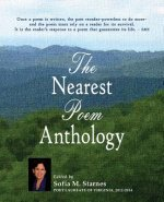 The Nearest Poem Anthology