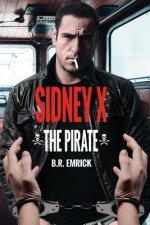 Sidney X the Pirate