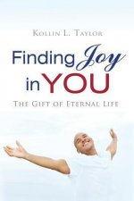 Finding Joy in You