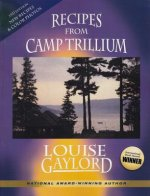 Recipes from Camp Trillium