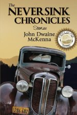 The Neversink Chronicles