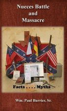 Nueces Battle Massacre Myths and Facts