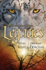 Bonds of Blood & Spirit: Legacies