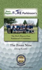 Pro's Players Fore Parkinson's