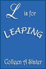 L Is for Leaping