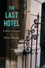 The Last Hotel