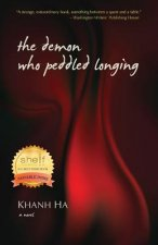 The Demon Who Peddled Longing