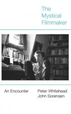 The Mystical Filmmaker