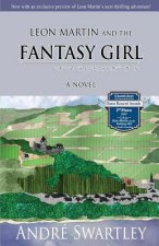 Leon Martin and the Fantasy Girl