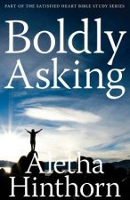 Boldly Asking