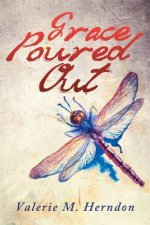 Grace Poured Out