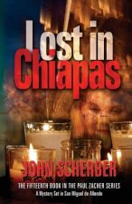 Lost in Chiapas