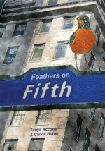 Feathers on Fifth