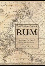 The Distiller's Guide to Rum
