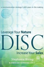 Disc: Leverage Your Nature Increase Your Sales