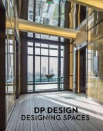 Designing Spaces: DP Design