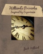 Hilliard's Proverbs Inspired by Experience