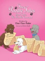 The Poodle Tales: Book Twelve: The Poodle Contract