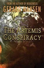 The Artemis Conspiracy