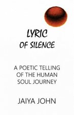 Lyric of Silence