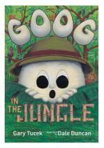 Goog in the Jungle