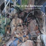 Mirror in the Bathroom: New Paintings by Clive Head