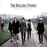 The Rolling Stones: Film & Photo Archive Special Edition Including 2 DVDs