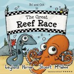 The Great Reef Race