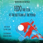 Fido the Fish