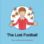 The Lost Football