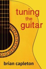 Tuning the Guitar: The Science and the Art