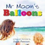 Mr Moon's Balloons