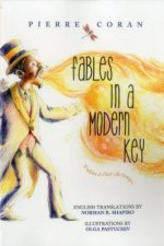 Fables in a Modern Key