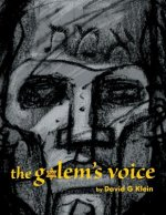 The Golem's Voice