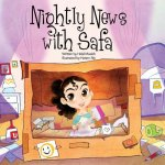 Nightly News with Safa