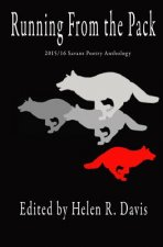 Running from the Pack: 2015/16 Savant Poetry Anthology